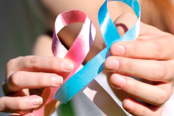Uro-oncología